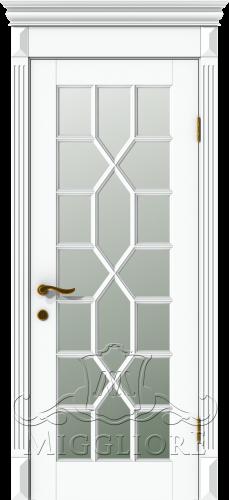 Белые двери межкомнатные, Купить белые двери - фото и цены в каталоге