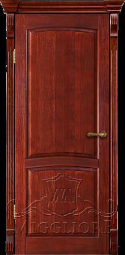 Двери из массива - regtorgru