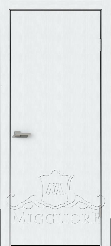 двери 220 см высота купить в москве каталог дверей