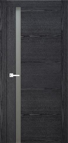 Межкомнатные двери из массива ясеня — купить по ценам