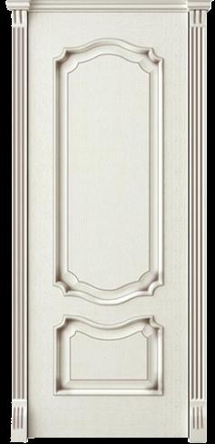 дверь александрийские двери италия глухая цвет патина винтаж