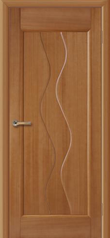 двери металлические высота 210