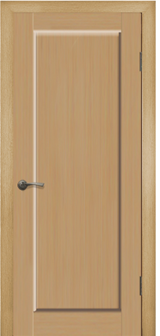Двери шпон цвет анегри