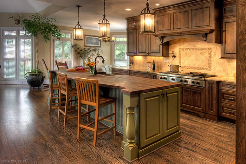фото красивые кухни в стиле кантри слову, восторге выбора