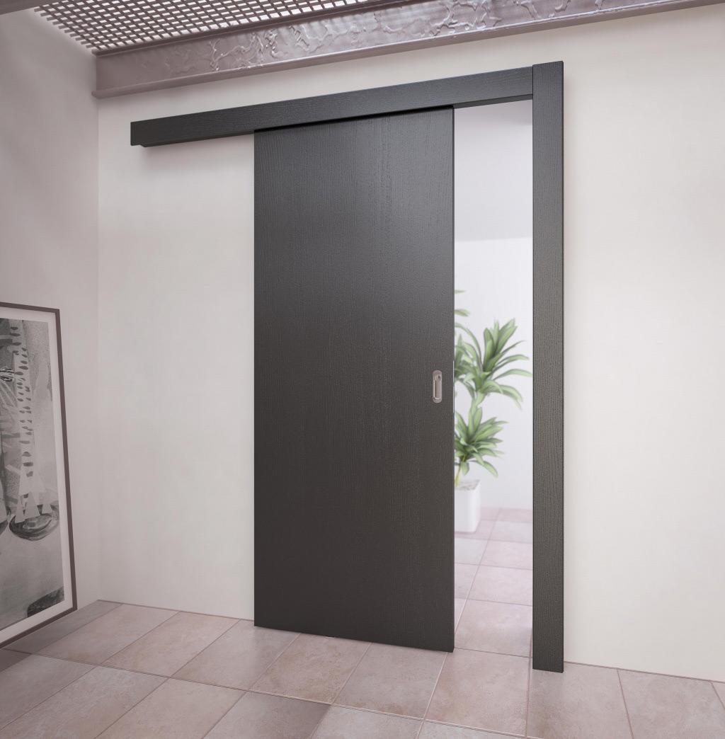 купить межкомнатные двери во владимире