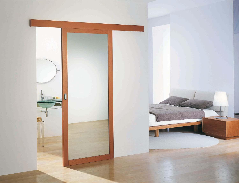 Дверь приоткрытая картинки 6