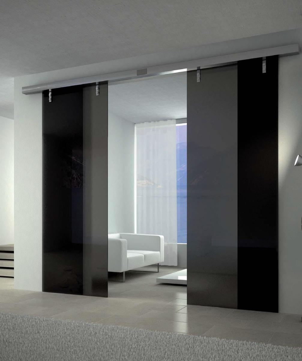 раздвижные стеклянные двери межкомнатные раздвижные