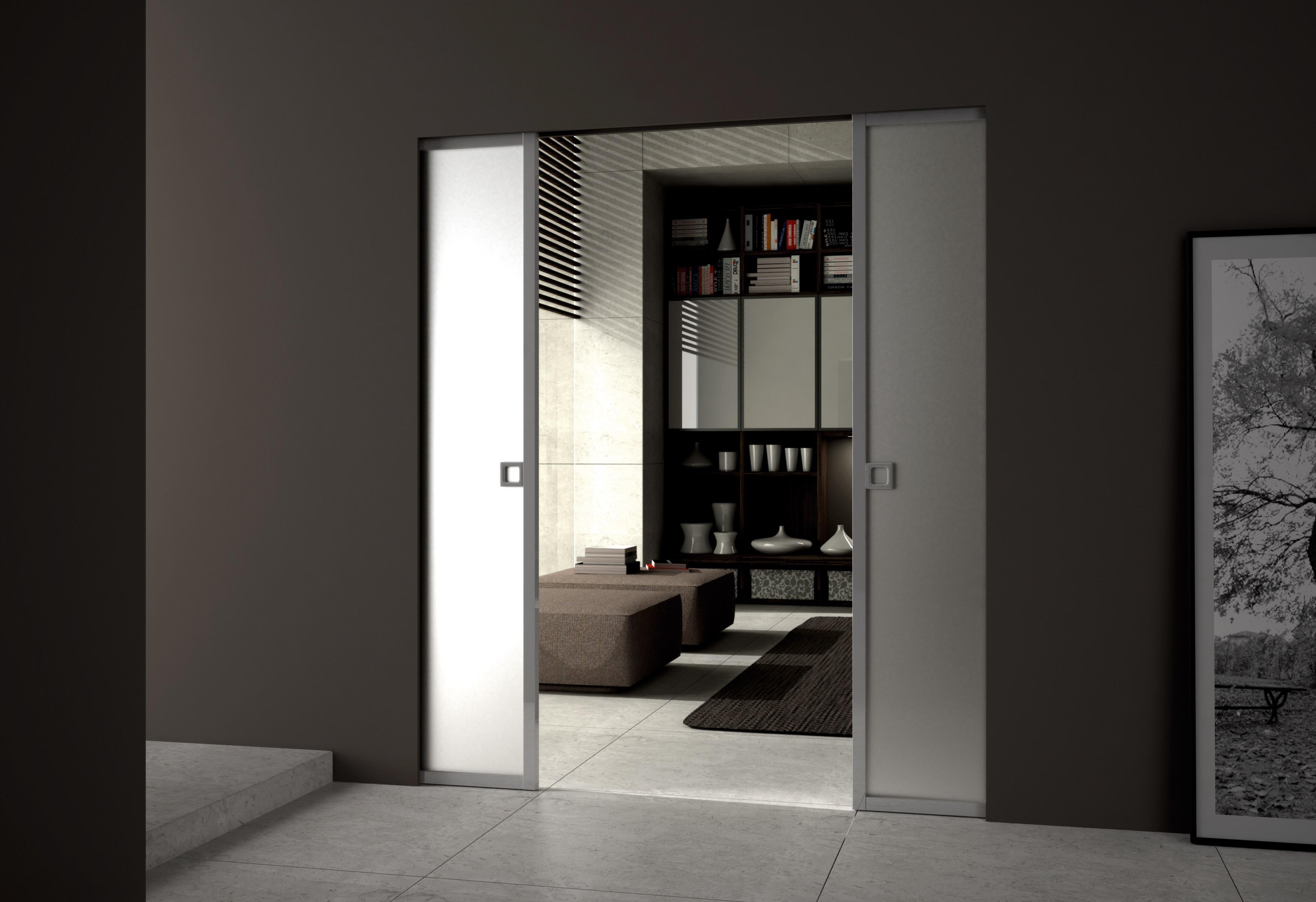 дверь пенал купить в москве межкомнатные двери пенал каталог